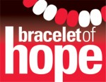 Bracelet of Hope logo 150x117 Testimonials