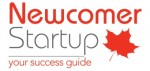 NewcomerStartup logo for Guide 340 150x71 Testimonials