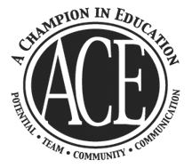 ACE-Awards-Logo