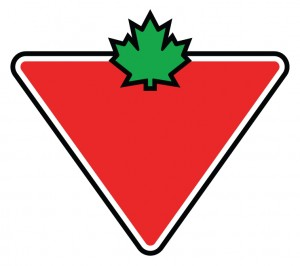 Canadian Tire Logo 300x266 Diane Shafer