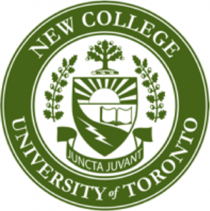 New College square logo Shelly Xu   New College