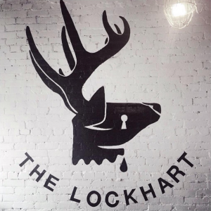 The Lockhart Bar (@thelockhartto) • Instagram photos and videos