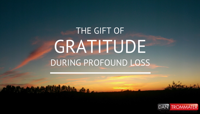 The_Gift_of_Gratitude