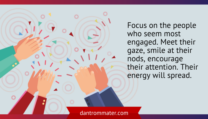 Focus-on-engaged-people
